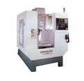 Vertical Machining Center / VMC