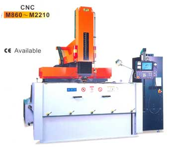 EDM, ZNC EDM, CNC EDM, Manual EDM, Powder EDM